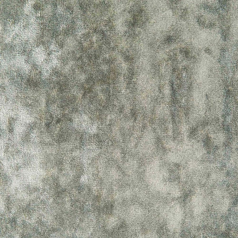 Casamance Lido - Pewter Fabric 6341137 Fabrics - Decor Rooms - 1