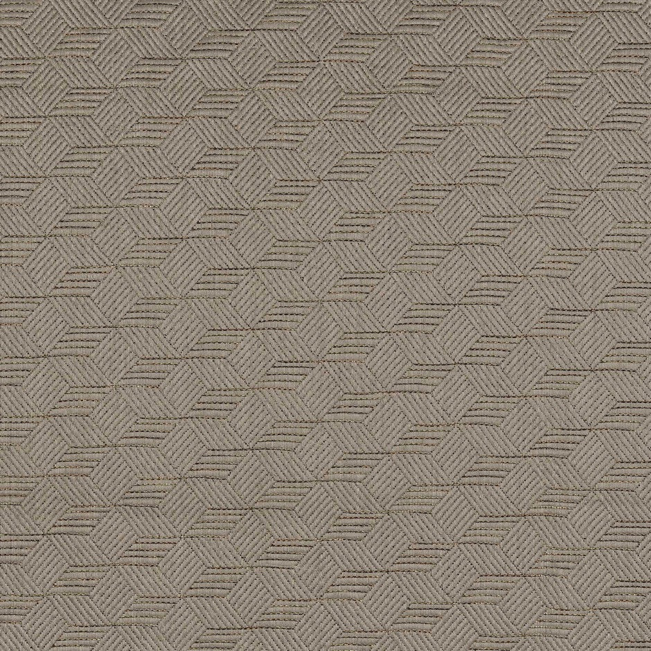 Casamance Mellifere - Beige Fabric 36040350 Fabrics - Decor Rooms