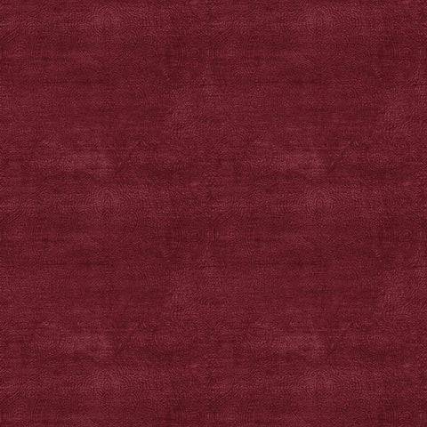 Kasbah Ruby Fabric by Jim Dickens | Decor Rooms