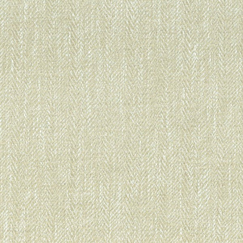 Livorno Cream Fabric by Jim Dickens at Decor Rooms