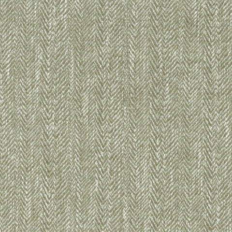 Livorno Linen Fabric by Jim Dickens at Decor Rooms