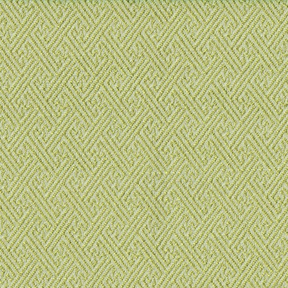 Ranma Lettuce Fabric by Jim Dickens at Decor Rooms