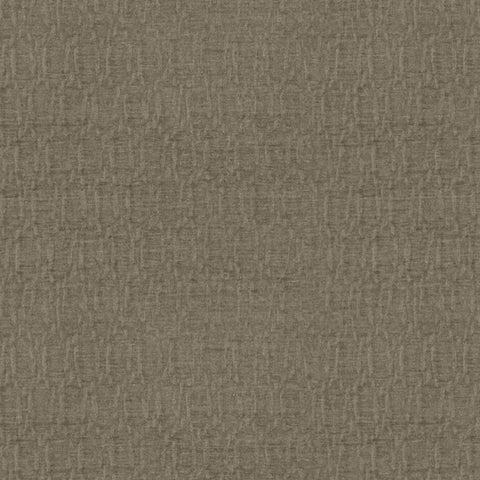 Empire Mink Fabric by Jim Dickens | Decor Rooms