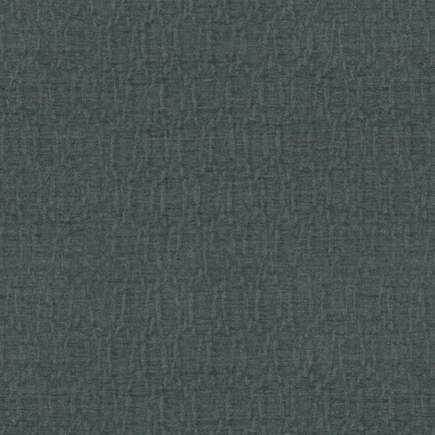 Empire Pewter Fabric by Jim Dickens | Decor Rooms