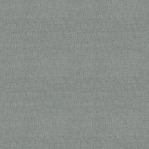 Empire Platinum Fabric by Jim Dickens | Decor Rooms