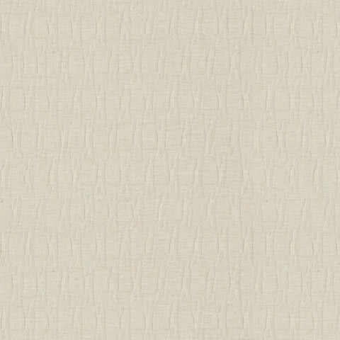 Empire White Gold Fabric by Jim Dickens | Decor Rooms