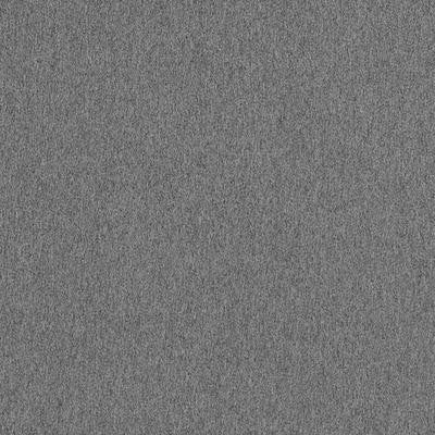 Wemyss Melody 02 Dark Slate Fabric Decor Rooms