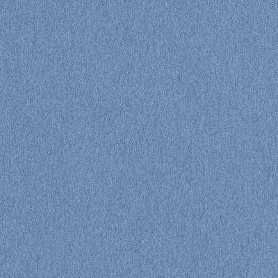 Wemyss Melody 08 Dusky Blue Fabric Decor Rooms