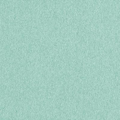 Wemyss Melody 10 mineral blue Fabric Decor Rooms