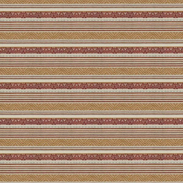 Zura Ruby Fabric by Jim Dickens | Decor Rooms