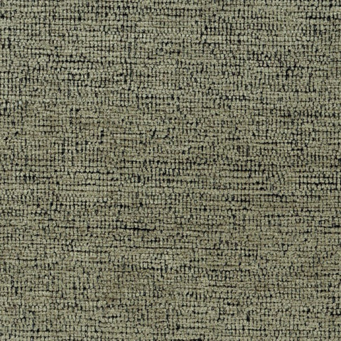 Gatsby Almond Fabric by Jim Dickens at Decor Rooms
