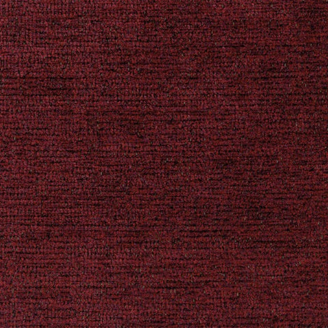 Gatsby Claret Fabric by Jim Dickens at Decor Rooms