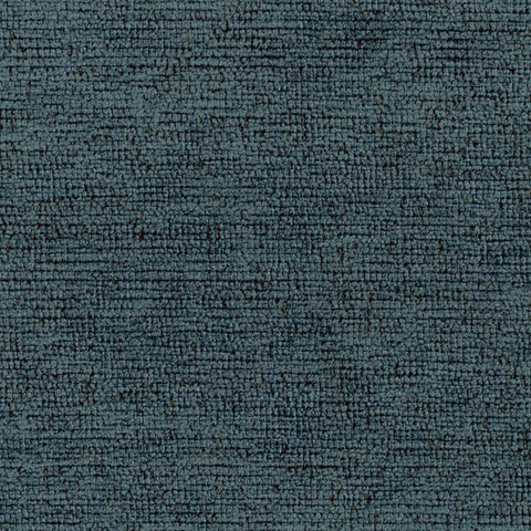 Jim Dickens - Plains&Semi Plains volume 1 Collection - Gatsby -Moonlight  - Fabric - Decor Rooms