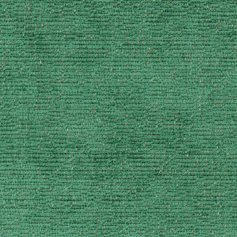 Gatsby Sea Grass fabric by Jim Dickens at Decor Rooms