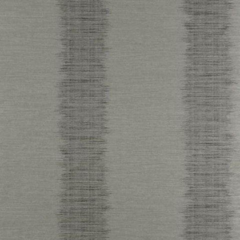 Clarke & Clarke Echo - Pewter Wallpaper - Decor Rooms - 1