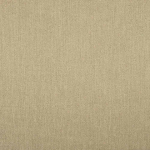 Camengo Blooms Linen Blend - Sable Fabrics - Decor Rooms