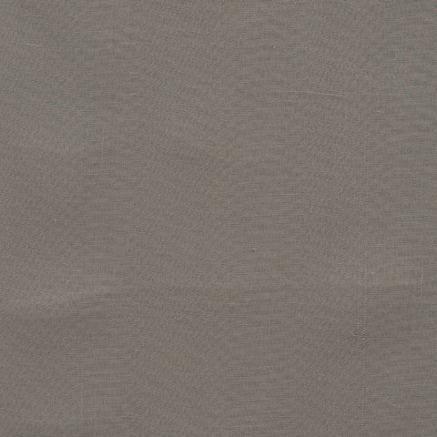 Wemyss Sense 03 Steeple Grey Fabric by Wemyss Decor Rooms