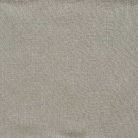Wemyss Sense 12 Parchment Fabric by Wemyss Decor Rooms