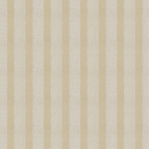 Samara Stripe Manilla Fabric by Jim Dickens at Decor Rooms