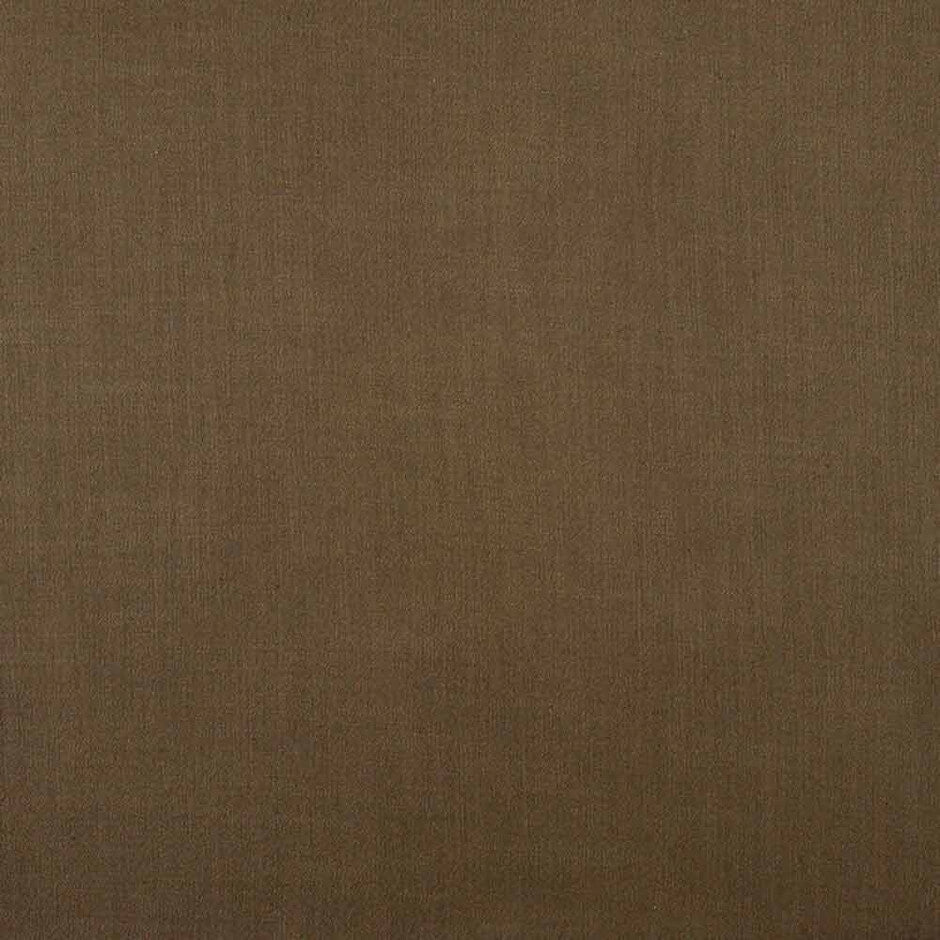 Camengo Blooms Linen Blend - Taupe Fabrics - Decor Rooms