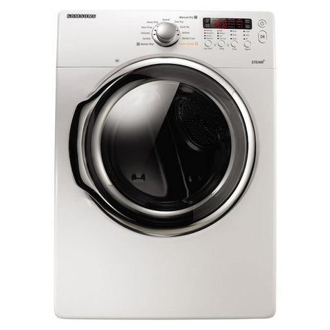 Samsung Electric Dryer - Use It Again Parts