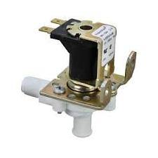 Scotsman Water Inlet Valve 12-2313-04 K-63916-8 - Use It Again Appliance Parts