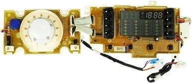 LG Washer PCB EBR78898212 - Use It Again Parts