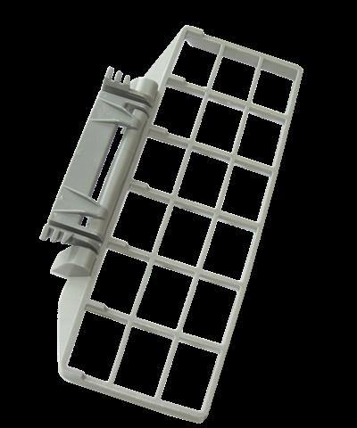 Dishwasher Rack Cup Assembly 524180 - Use It Again Appliance Parts