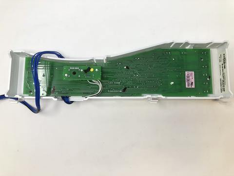 Dryer Interface Control Board 8564248 - Use It Again Parts