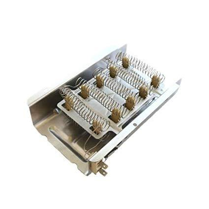 Dryer Heating Element W10724237