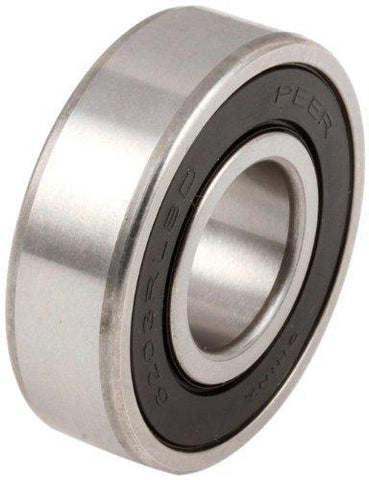 Scotsman Motor Bearing 12-2430-29 - Use It Again Appliance Parts