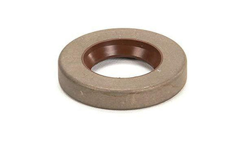 Scotsman Lip Seal 02-2978-01 - Use It Again Parts
