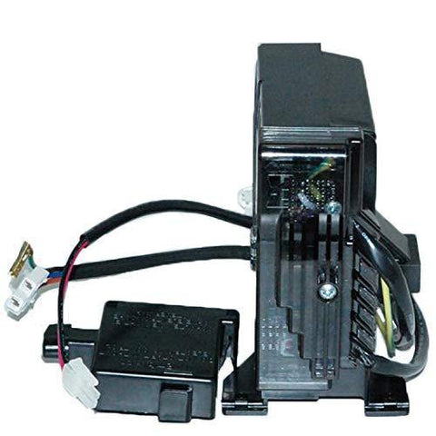 Viking Refrigerator Inverter Module 011666-000 - Use It Again Parts