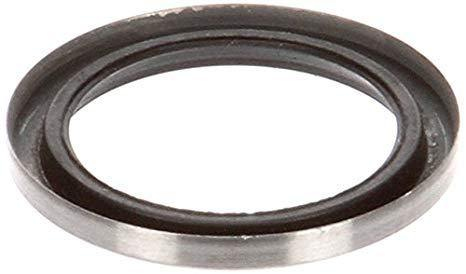 Scotsman Radial Lip Oil Seal 02-1607-01 - Use It Again Parts