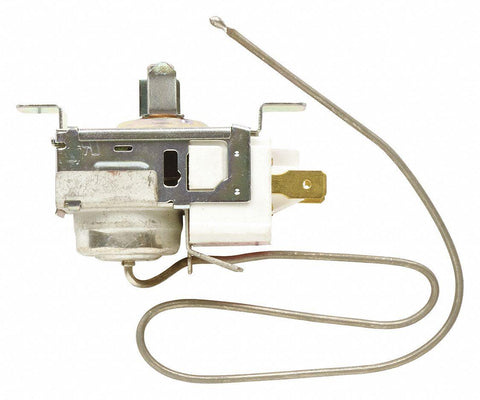 Refrigerator Thermostat 67003000