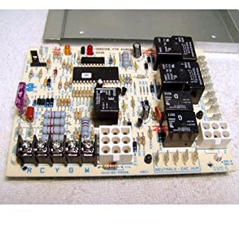 Partners Choice Nordyne Furnace Control Board 903106