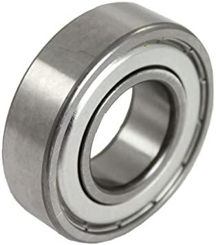 LG Washer Tub Bearing MAP61913714 - Use It Again Parts
