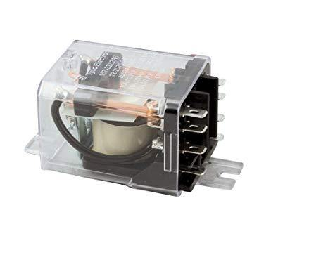 Scotsman Relay 12-2070-04 - Use It Again Appliance Parts