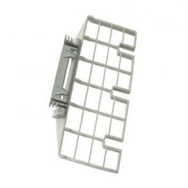 Dishwasher Rack Left Cup Assembly 524179 - Use It Again Appliance Parts