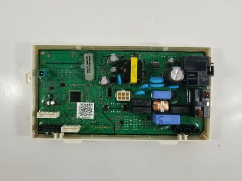 Samsung Dryer Control Board DC92-01896G