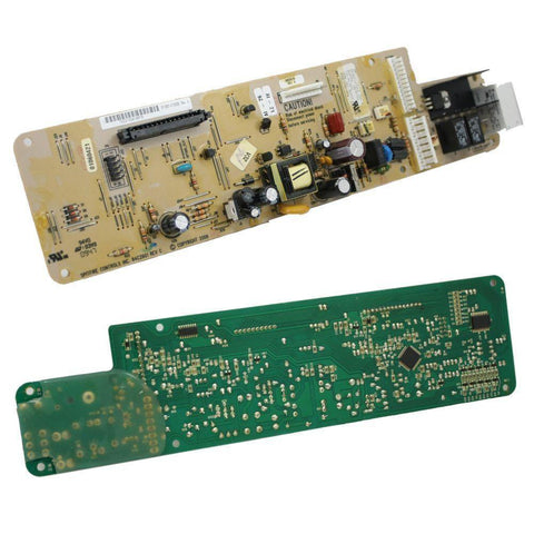 Dishwasher Control Board 154543602