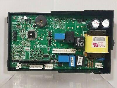 Dishwasher Control Board 165D7881G201 - Use It Again Parts