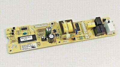 Dishwasher Control Board A01619301 - Use It Again Parts