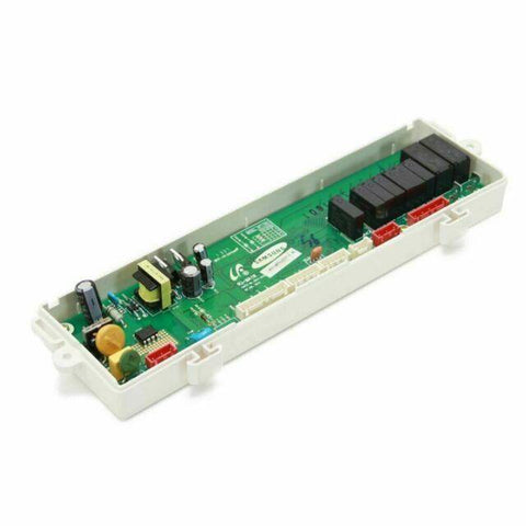 Dishwasher Control Board DE41-00391A