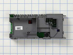 Whirlpool - Dishwasher Control Board W10255103 - turnagain-parts.myshopify.com