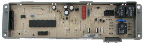 Dishwasher Control Board W10281528