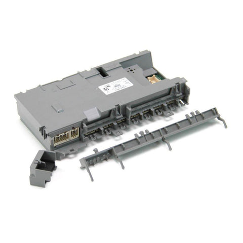 Whirlpool - Dishwasher Control Board W10461377 - turnagain-parts.myshopify.com