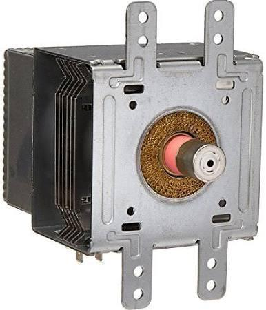 Microwave Magnetron OEM 4392007 WP4392007