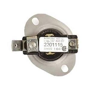 Dryer Thermostat 37001136 - Use It Again Parts