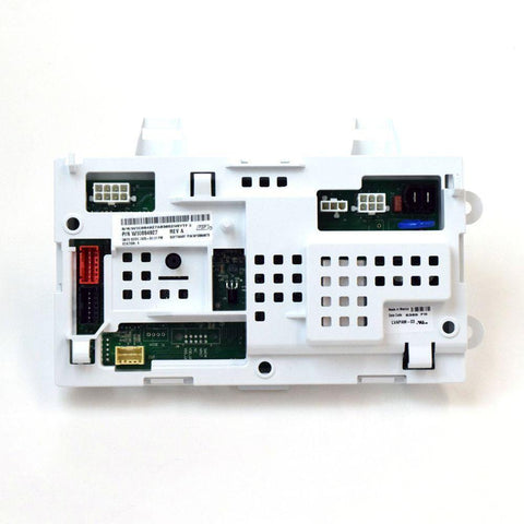 Whirlpool - Washer Control Board W10711030 W11116495 - turnagain-parts.myshopify.com